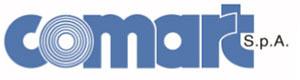 sponsor-casabalo1
