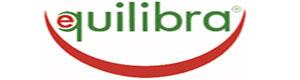 sponsor-casabalo4