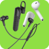 sottogrupp accessori cellulari - accessori audio