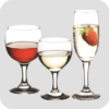 sottogruppo casalinghi - bicchieri