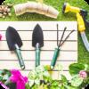 sottogruppo fai da te - giardinaggio