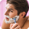 sottogruppo igiene persona - rasatura uomo