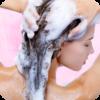 sottogruppo igiene persona - shampoo e balsamo
