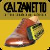 calzanetto