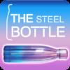 novità e tendenze - steel bottle 2